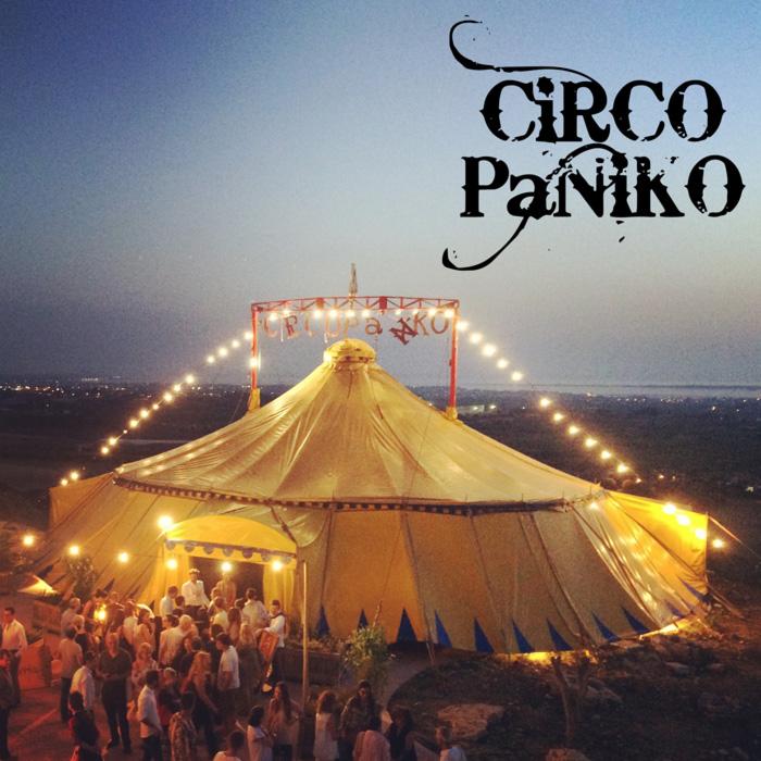 foto-circo_news