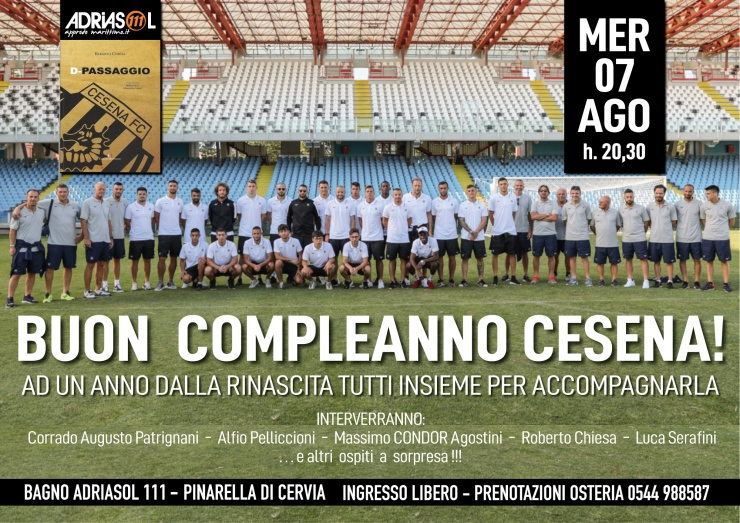 compleanno-cesena-full.jpg